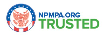 nypma trusted logo